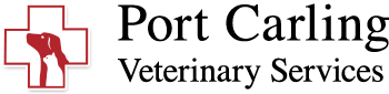 Port Carling Veterinary Service